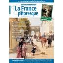 La France Pittoresque n° 27