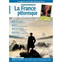 La France Pittoresque n° 30