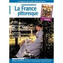 La France Pittoresque n° 31